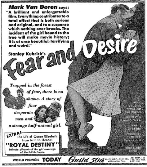 1953-03-31-tue_nyt_p36_fear_and_desire