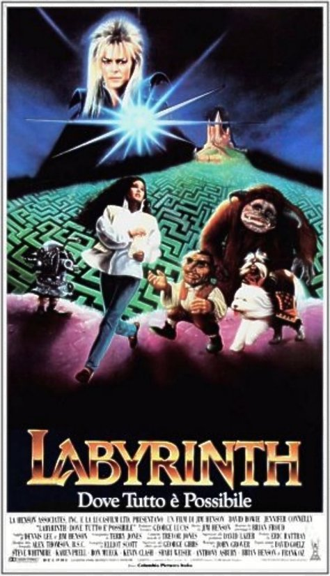 672full-labyrinth-poster-1
