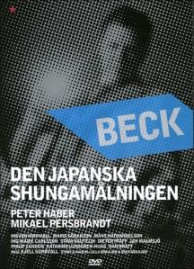 beck_21_den_japanska_shungamalningen