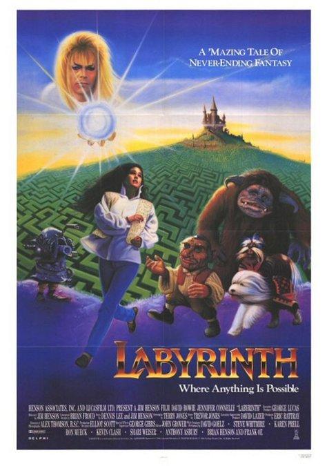 die-reise-ins-labyrinth