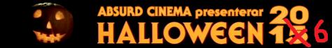 halloween-banner-2015