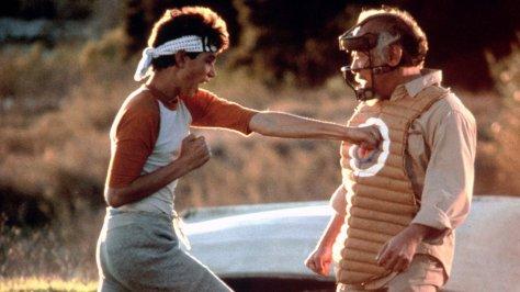 karate_kid_1984