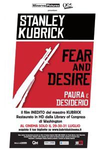 Kubrick_posterDEF_b