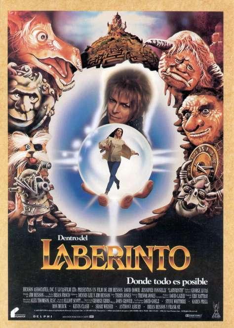 labyrinth-1986-spain