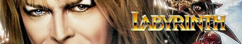 labyrinth-53a8a1ba2954f