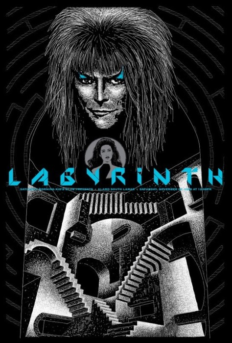 labyrinth-by-todd-slater