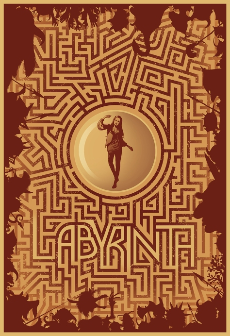 labyrinth_web_by_chrisables-d9g8cya