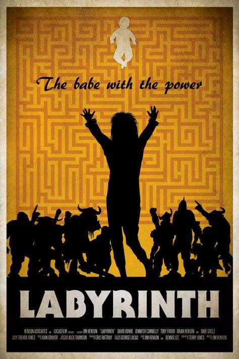 labyrinthbg