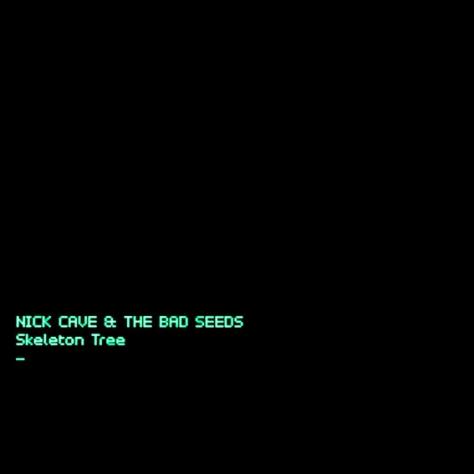 nick-cave-album