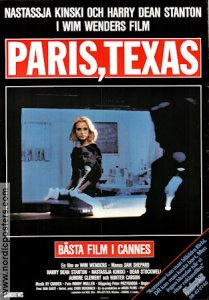 paris_texas_84