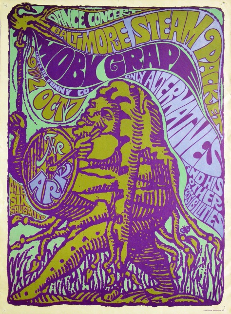productimage-picture-moby-grape-at-the-ark-concert-poster-3916