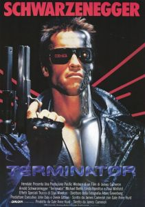 terminator_ver2