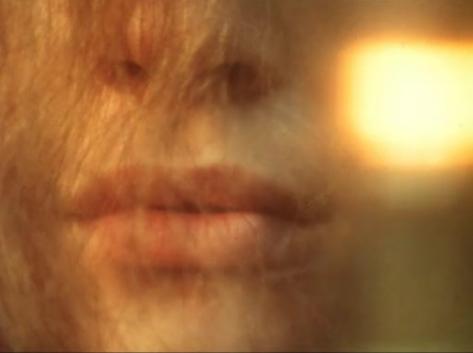 valerie-and-her-week-of-wonders-1970-still-4