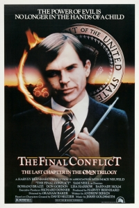 740full-omen-iii-the-final-conflict-poster