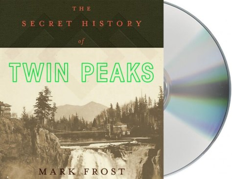 785x607xthe-secret-history-of-twin-peaks-audio-cd-785x607-jpg-pagespeed-ic-sfi6yqgr8y