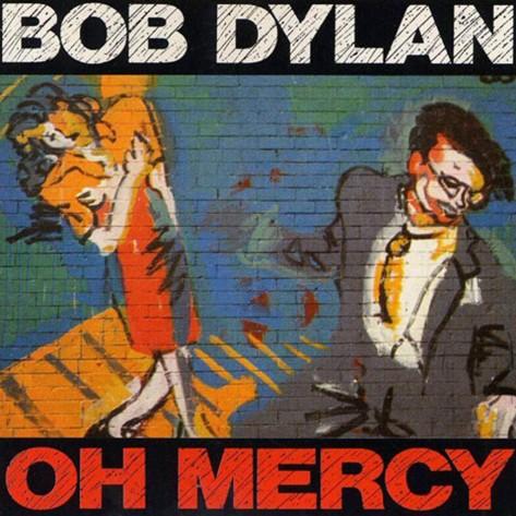 album-bob-dylan-oh-mercy