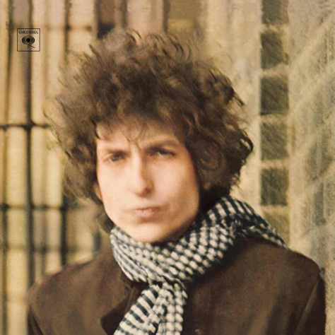 bob-dylan-blonde-on-blonde-album-cover-billboard-1240