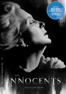 cover_the_innocents_blu-ray_