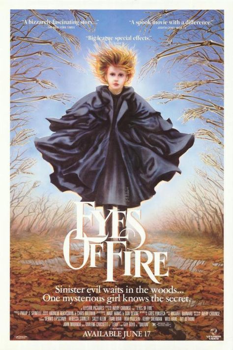 eyes_fire_poster
