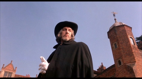 large_witchfinder_general_blu-ray_04