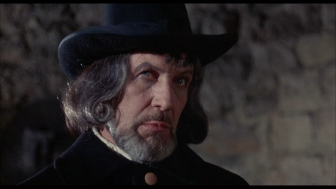 large_witchfinder_general_blu-ray_07x