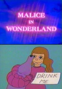 malice_in_wonderland_s-505173648-large