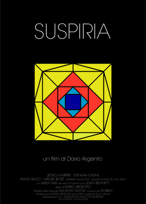 minimalist_movie_poster_suspiria