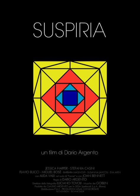 minimalist_movie_poster_suspiria