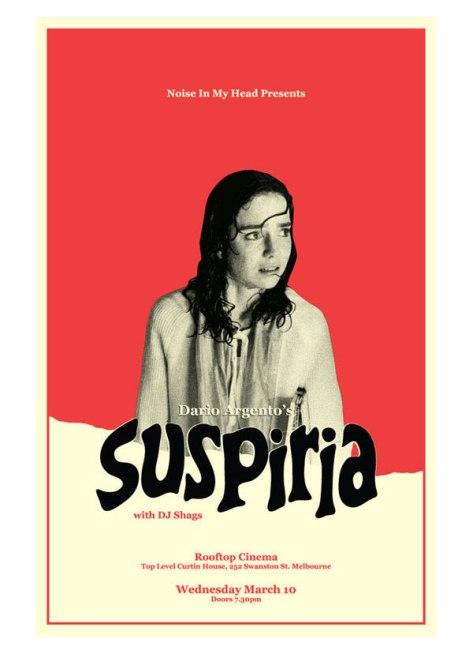 nn_poster_suspiria-1