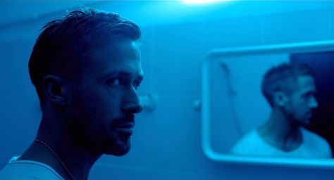 only-god-forgives-gosling-mirror
