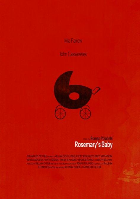 rosemary__s_baby_3_by_patyczak-d4c2tgi