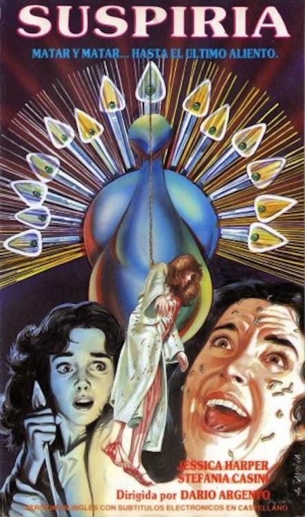 suspiria-1977-argentinian-dvd-cover