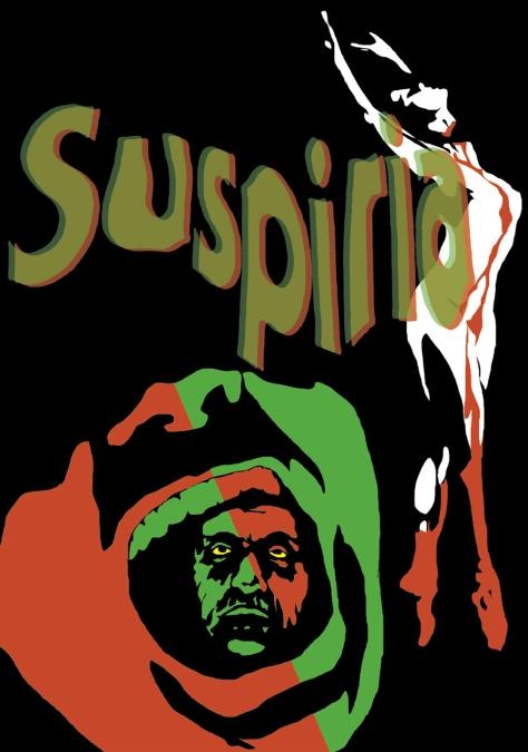 suspiria-5257c50b7c772