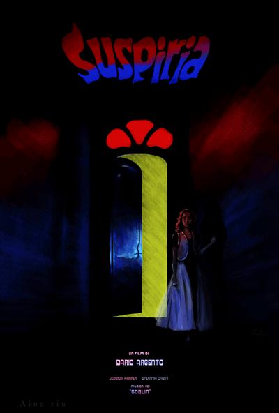 suspiria-ainariu-web