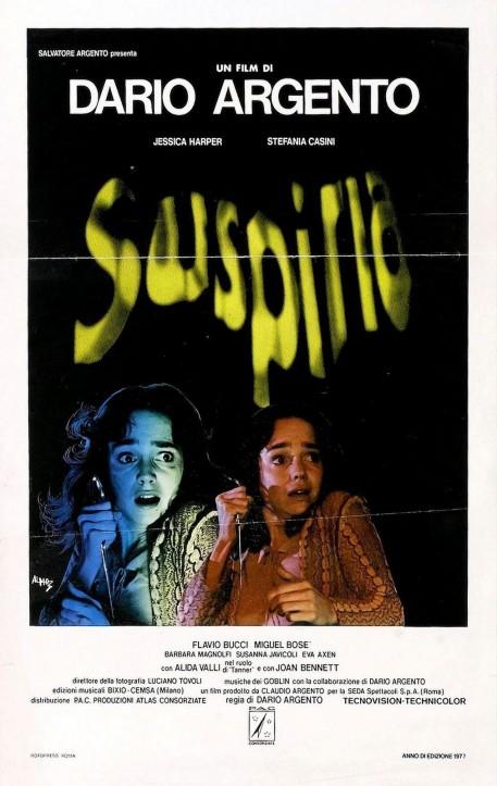 suspiria-bitalian-bposter-poster-483628808