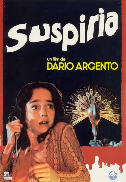 suspiria-poster-poster-2030707936