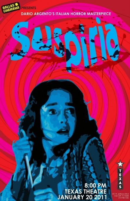 suspiria-poster-poster-670961277
