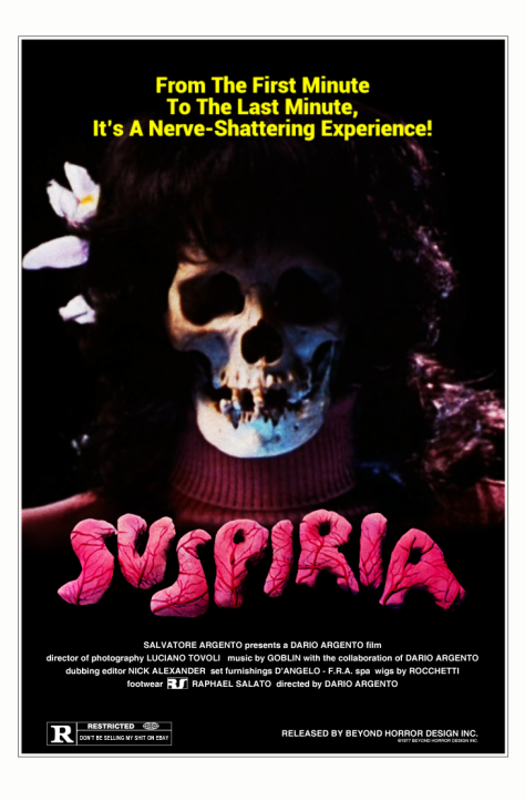 suspiria-us-poster-beyond-horror-design