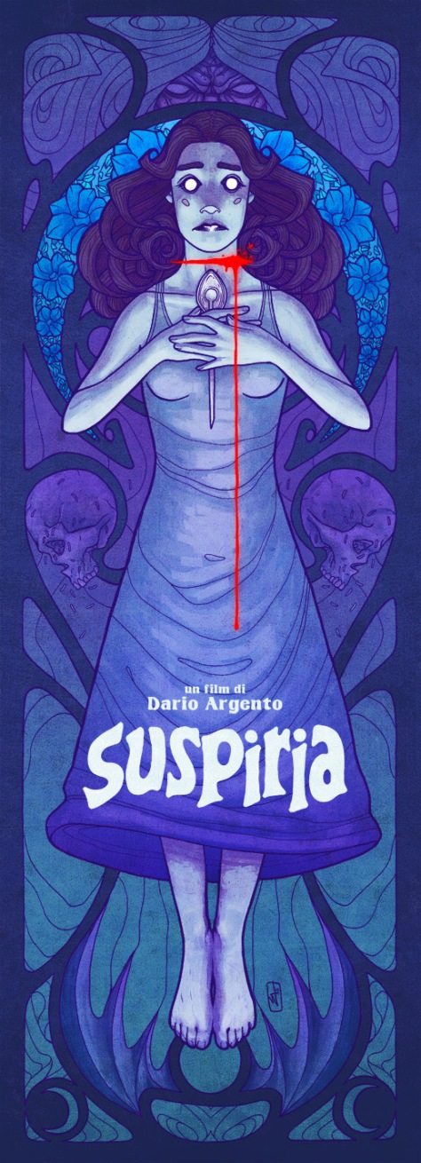 suspiria_by_johnnyriesgo