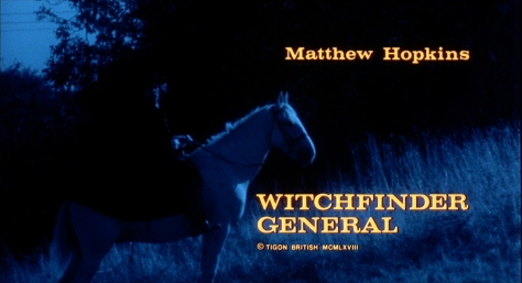 title_witchfinder_general_blu-ray