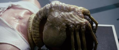 alien-1979-face-hugger