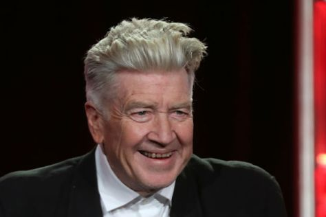 david-lynch-twin-peaks-2