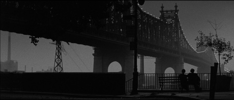 large_manhattan_blu-ray_3