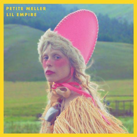 petite-meller-lil-empire-2016-2480x2480