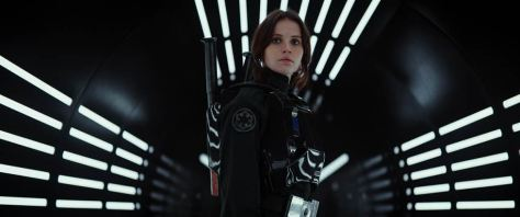 star_wars_-_rogue_one-5
