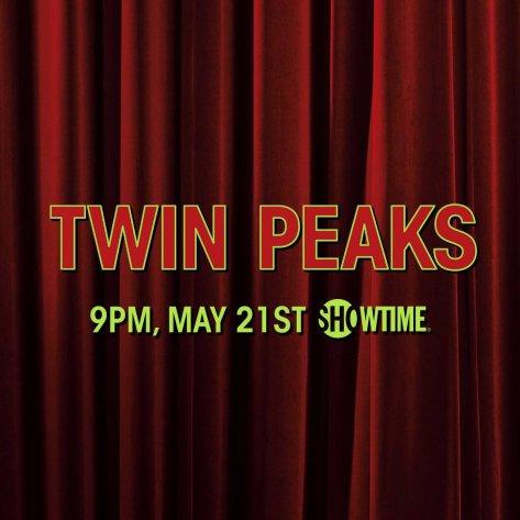 twin-peaks-premiere-date