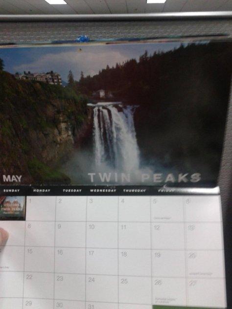 twin-peaks-showtime-calendar-2017-768x1024