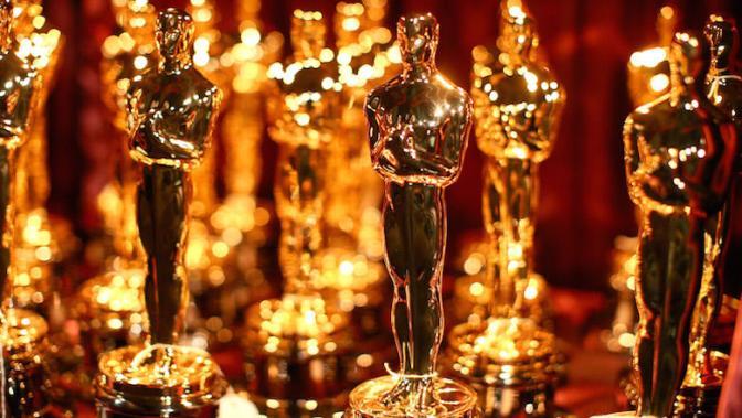 Absurd Cinema tippar Oscarsgalan 2017
