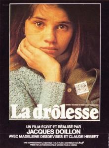 la-drolesse-755x1024