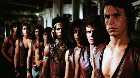 the-warriors-kopia